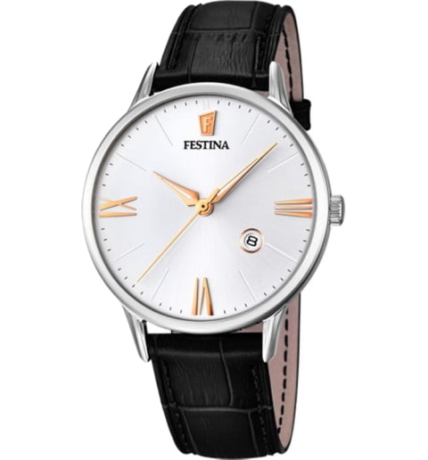 Festina F16824/2