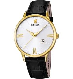 Festina F16825/1