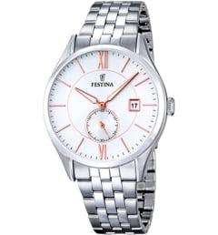 Мужские часы Festina F16871/2