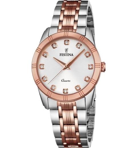 Festina F16941/4
