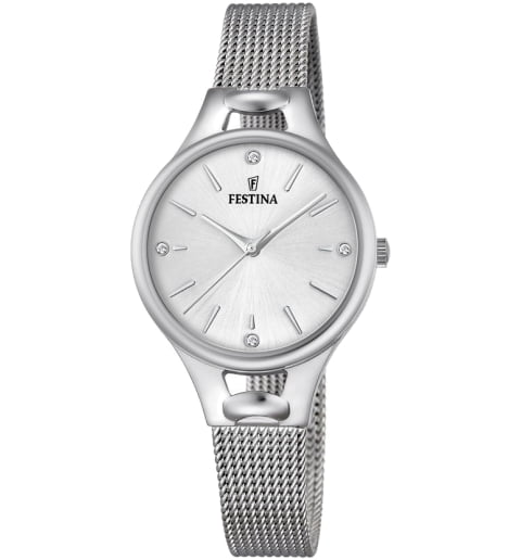 Festina F16950/A