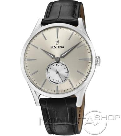 Festina F16979/2