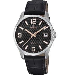Мужские часы Festina F16982/3