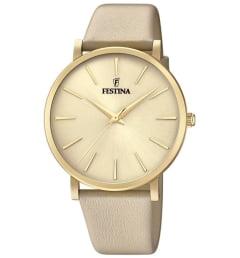 Festina F20372/2