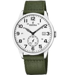 Festina F20347/1