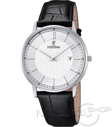 Festina F6831/2