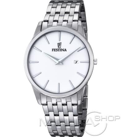 Festina F6833/1