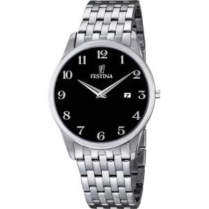 Festina F6833/2