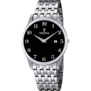 Festina F6833/4