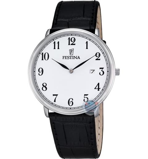 Festina F6839/1