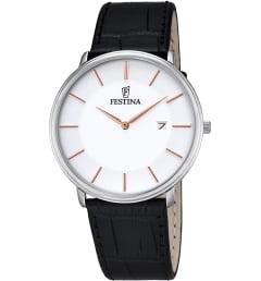 Festina F6839/3