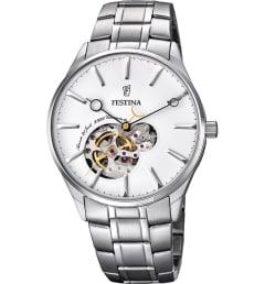 Festina F6847/1