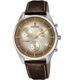 Festina F6860/1