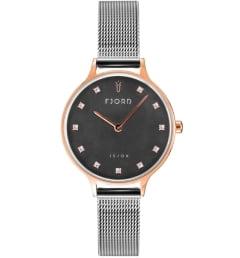 Fjord FJ-6041-66