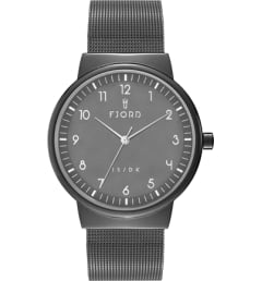 Fjord FJ-3036-44