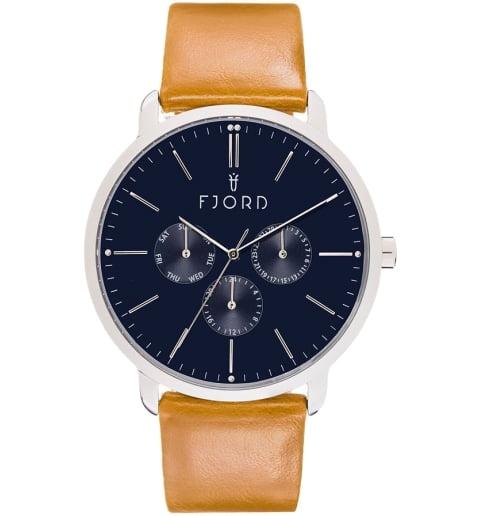 Fjord FJ-3042-01
