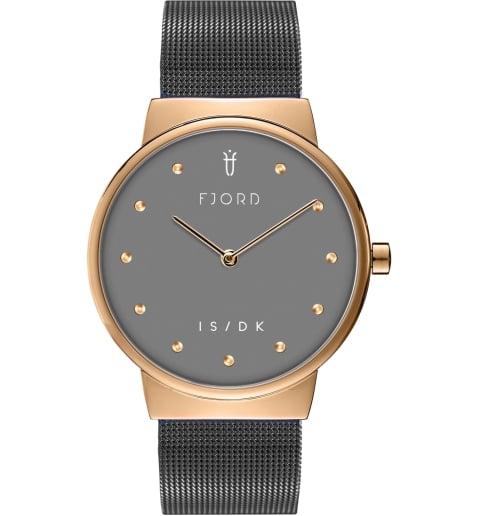 Fjord FJ-6046-44