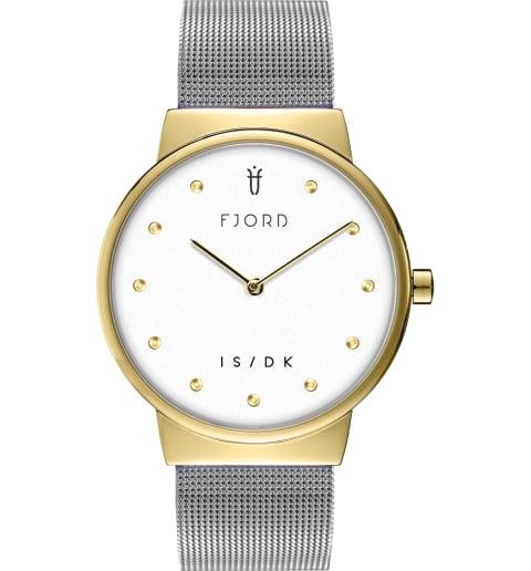 Fjord FJ-6046-33