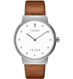 Fjord FJ-6046-01