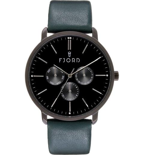 Fjord FJ-3042-04