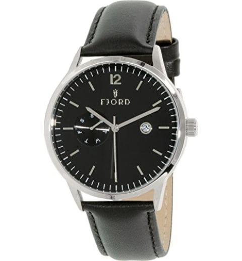 Fjord FJ-3001-01