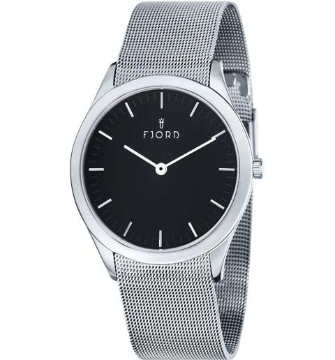 Fjord FJ-3007-11