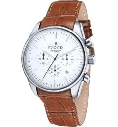 Fjord FJ-3013-02