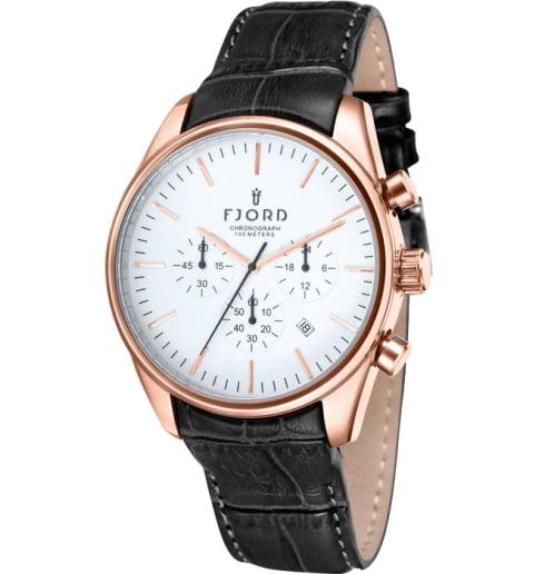 Fjord FJ-3013-05