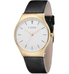 Fjord FJ-3026-03