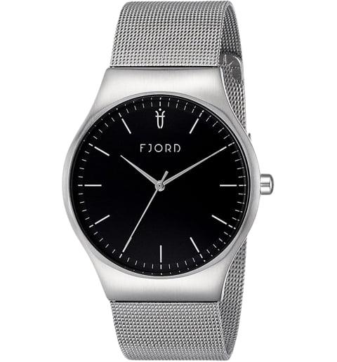 Fjord FJ-3026-11