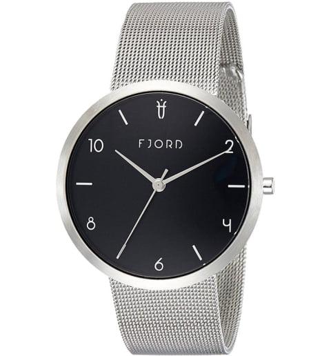 Fjord FJ-3027-11