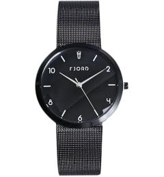 Fjord FJ-3027-33