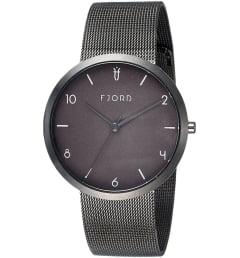 Fjord FJ-3027-44