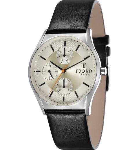 Fjord FJ-3030-01