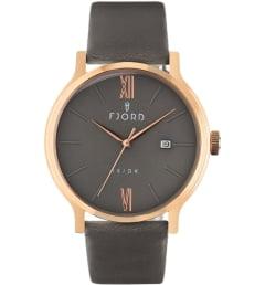 Fjord FJ-3038-03