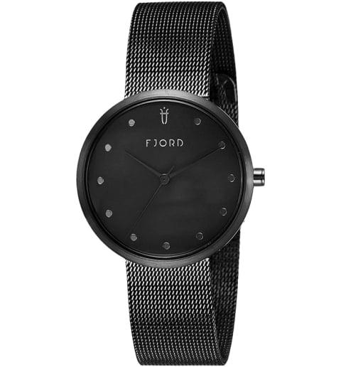 Fjord FJ-6035-33