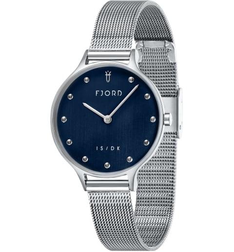 Fjord FJ-6039-22
