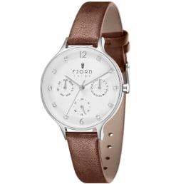 Fjord FJ-6040-01
