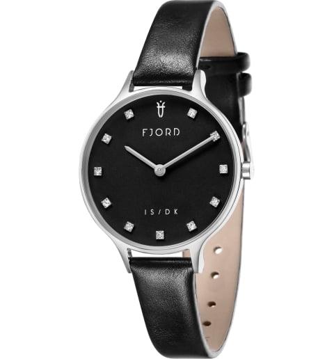 Fjord FJ-6041-02