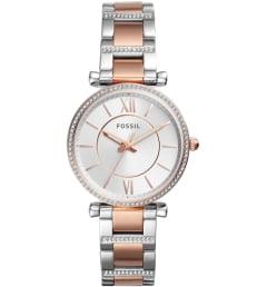 Женские часы Fossil ES4342