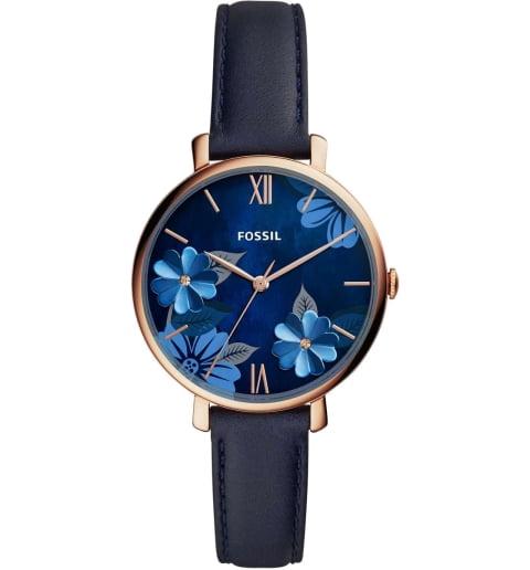 Женские часы Fossil ES4673