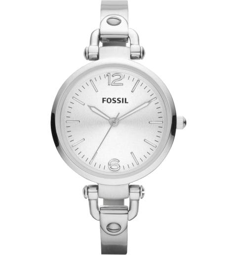Fossil ES3083