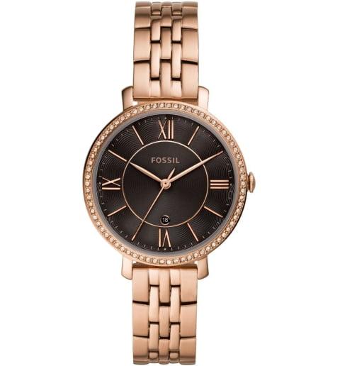 Женские часы Fossil ES4723