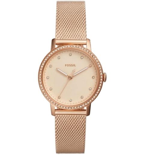 Женские часы Fossil ES4365