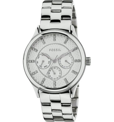 Женские часы Fossil BQ1560