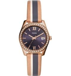 Женские часы Fossil ES4594