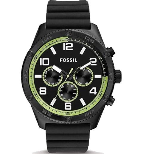 Fossil BQ2534