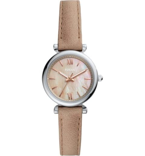 Женские часы Fossil ES4530