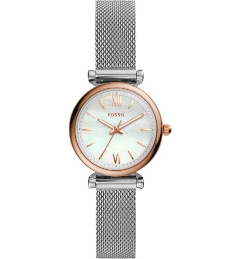 Женские часы Fossil ES4614