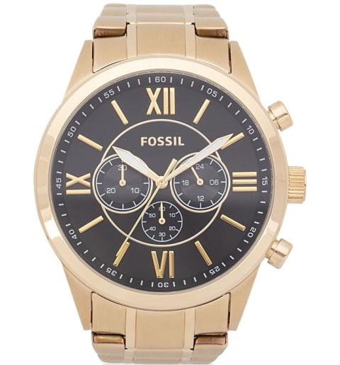 Fossil BQ2400